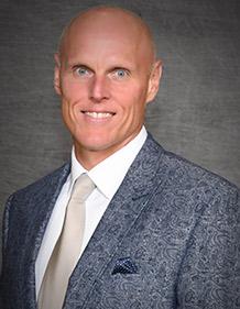 Dr. Dennis Brickner