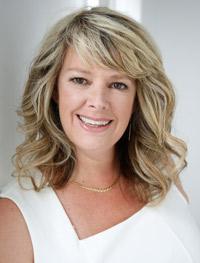 Dr. Joanna McGowan at Truro Chiropractic Clinic