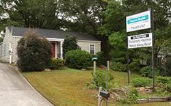 Photo of Atlanta Natural Health Clinic