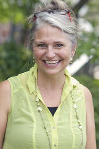 Lisa Engle, Atlanta Natural Health Clinic