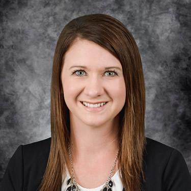 Chiropractor Appleton, Dr. Sarah Kiger