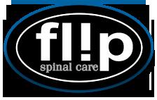 Flip Spinal Care logo - Home