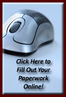 click here to find our paperwork online