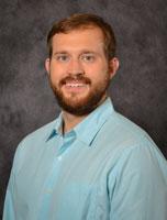 Dr. Alex Smith Fayetteville Chiropractor
