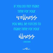 AMY 123 wellness
