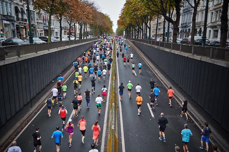 TheWellnessRevolution-Runners