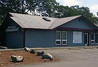 8905 Gravelly Lake Dr SW Lakewood, WA 98499
