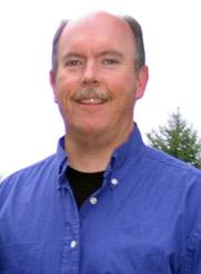 Dr. Stephen Chittenden