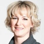 Christene Misener, Physiotherapist & Acupuncture