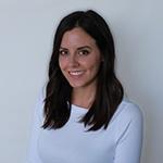 Dr. Lauren MacIntosh