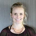 Dr. Emily Wiggin, D.C.