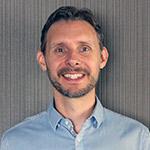 Dr. Jans Ellefsen, D.C.
