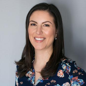 Tara Lind, Physiotherapist