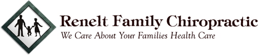 Renelt Family Chiropractic logo - Home