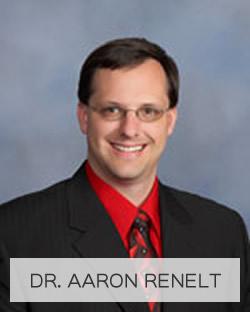 welcome-to-dr-aaron-renalt