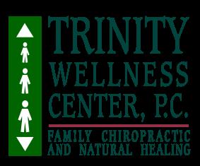 Trinity Wellness Center, P.C.  logo - Home