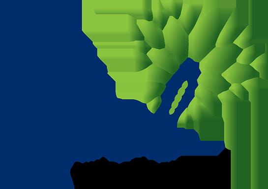 Apol Chiropractic logo - Home