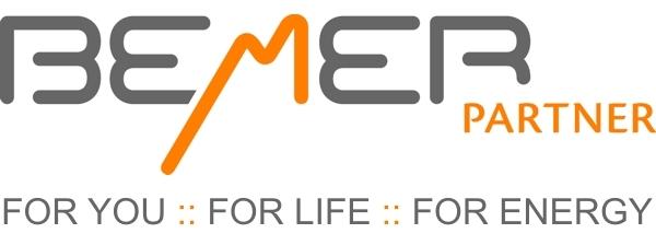 Bemer_Partner_Logo