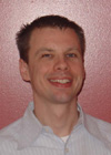 Dr. Bill Abbott