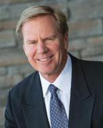 Conejo Valley Chiropractor, Dr. Terry A. Schroeder