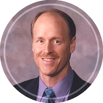 Dr. Jeffrey Dauk