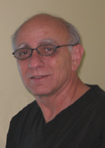 Dr. Jeffrey Jacobs