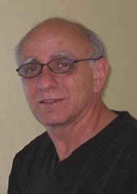 West Los Angeles chiropractor Dr. Jeffrey Jacobs