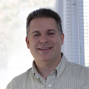 Dr. Robert Bischoff, Toms River Chiropractor