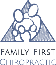Family First Chiropractic logo - Home