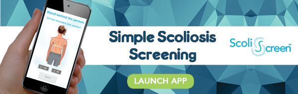 ScoliScreen Screening