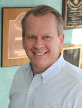 Mattituck and Shelter Island Chiropractor, Dr. James Hinsch