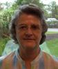 Angela is pain free thanks to her Chesapeake chiropractor!