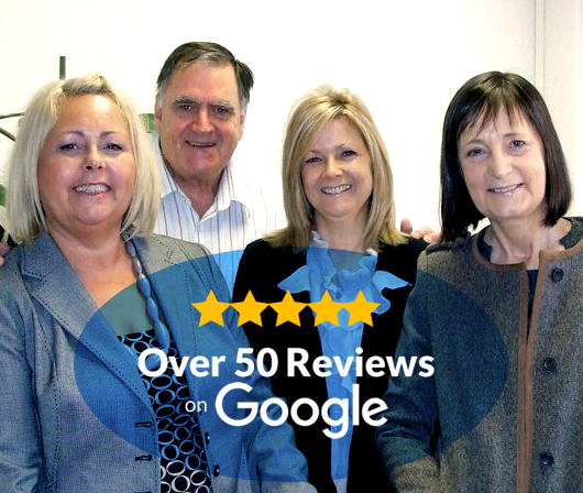 5-Star Family Chiropractic Care In {PJ}