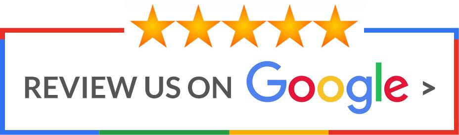 google-reviews-banner-5-stars