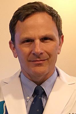 Dr Alan Schultz