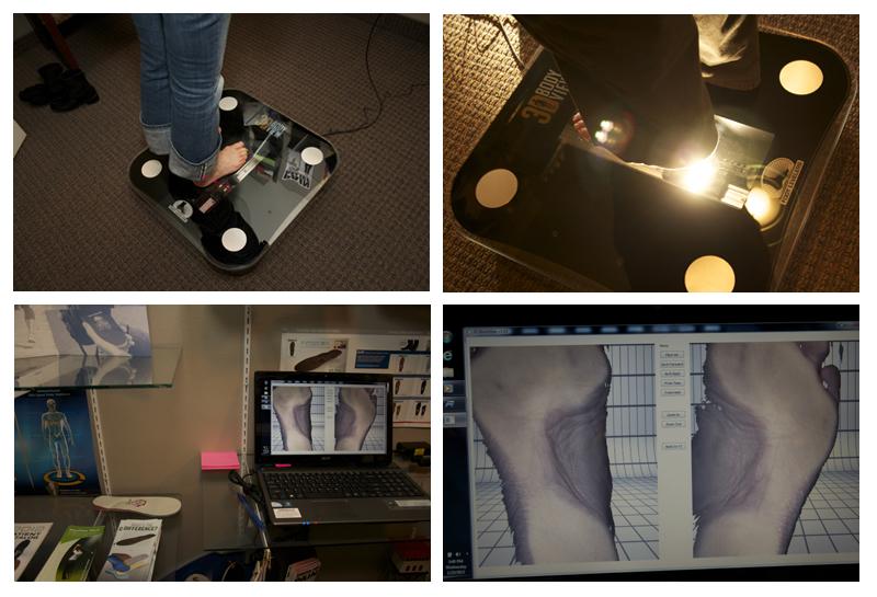 Foot Leveler images