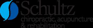Schultz Chiropractic & Acupuncture