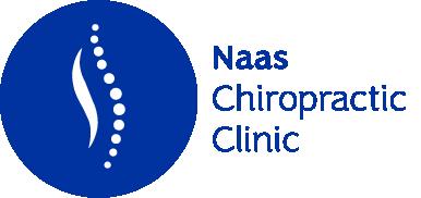 Naas-Swords Chiropractic Clinics logo - Home