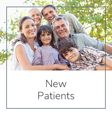 New Patients