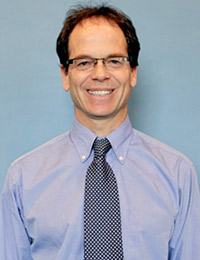 Chiropractor Hennepin County, Dr. John Allenburd