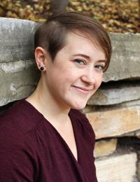Dr. Kelsey Stern