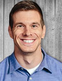 Chiropractor Hennepin County, Dr. Michael Schindelholz
