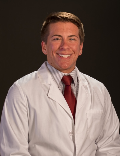 Chiropractor Hennepin County, Dr. John Ketelsen