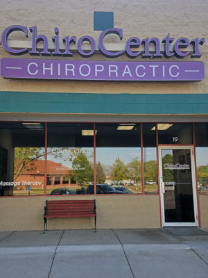 plymouth-chiropractic-office