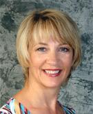 Connie LaBarge
