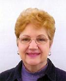 Shirley Mayernik