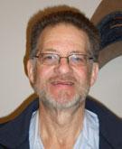 Michael Irwin