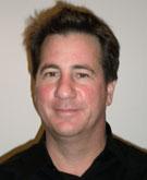 Rob Scalici