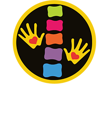 Hoover Chiropractic Clinic logo - Home