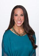 Dr. Nina Hersch of Parkside Health & Wellness Center